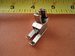Linko 221, Compensating Left Presser Foot 1/16