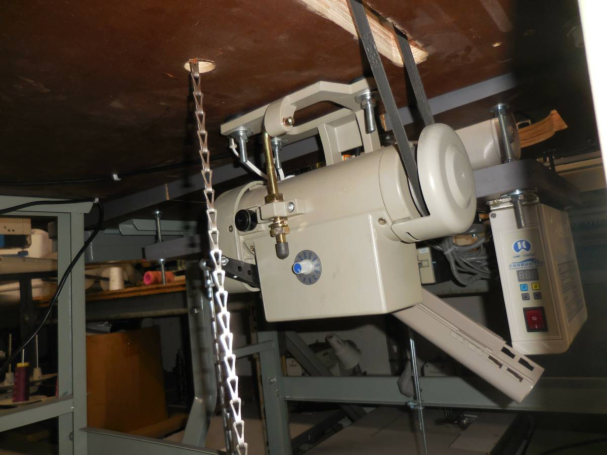 consew upholstery sewing machine