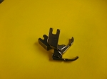 Linko 31358HN, Left Narrow Presser Foot