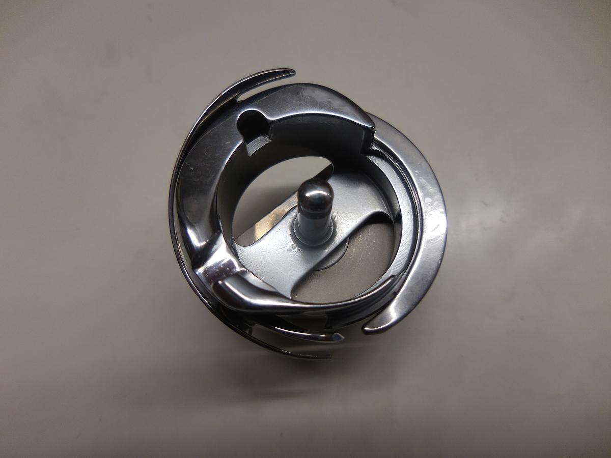 Juki 11141355 Rotary Hook