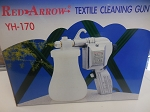 Red Arrow Textile Cleaning Gun YH-170