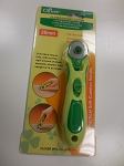 Clover Rotary Cutter 28mm