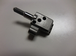 Strong H 257518-64, Needle Clamp for Pegasus Industrial Sewing Machines