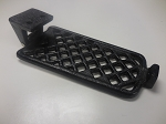 Cast Iron Foot Pedal for Industrial Sewing Machines
