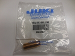 Juki 22906200, Lower Needle Bar Bushing For Juki Industrial Sewing Machines
