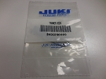 Juki B4002180000, Trimmer Hook for Juki Industrial Sewing Machines