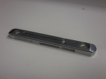 Juki B2402761000, Needle Plate for Juki Industrial Sewing Machines