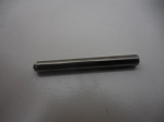 Juki B2503280000, Tension Release Pin for Juki Industrial Sewing Machines