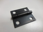 Juki B11377610A0, Belt Guard Hinge Asm.for Juki Industrial Sewing Machines