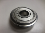 Juki B340618000, Pulley Bearing for Juki Industrial Sewing Machines