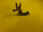 Linko S952, Shirring Presser Foot