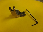 Linko 214-11, Presser Foot Right