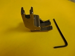 Linko 211-15, Right Presser Foot