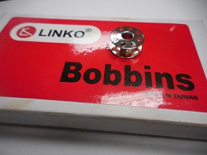 Linko Bobbins Box (100 pcs.)